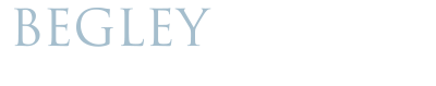 Begley Brown Financial Solutions LTD